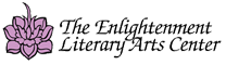 The Enlightenment Literary Arts Center